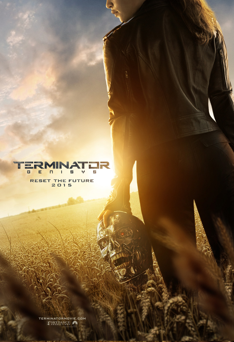 Terminator Genisys 1080p (2015) (Nauja Kokybė) parsisiusti atsisiusti filma nemokamai