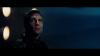 Terminator Genisys Screenshots