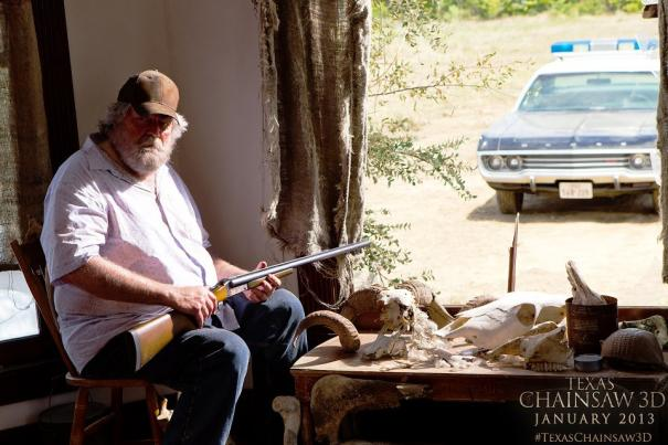 Texas_Chainsaw_3D_13.jpg