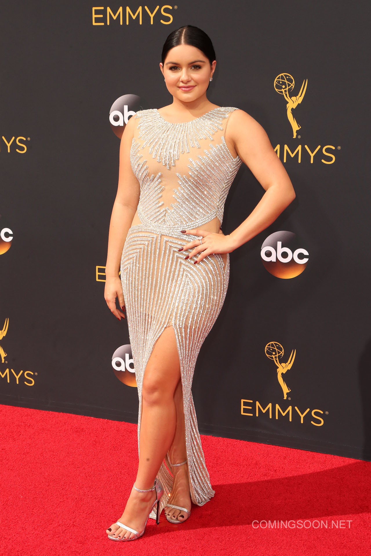 The 68th Annual Emmy Awards Winners Comingsoon Net