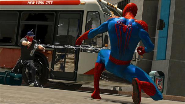 The_Amazing_Spider-Man_2_Video_Game_1.jpg