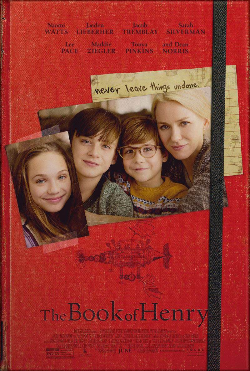 http://cdn3-www.comingsoon.net/assets/uploads/gallery/the-book-of-henry/bookofhenryposter.jpg