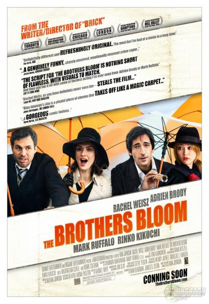 The_Brothers_Bloom_22.jpg