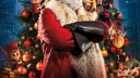 Kurt Russell is Santa Claus in Netflix's The Christmas ...