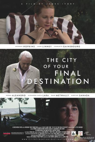 The_City_of_Your_Final_Destination_1.jpg