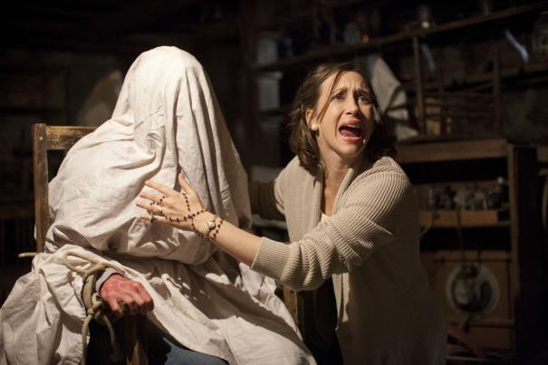 The_Conjuring_36.jpg