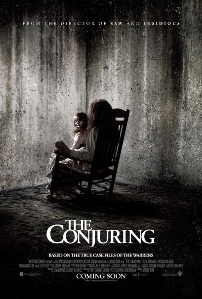 The_Conjuring_6.jpg