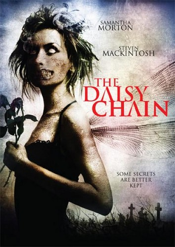 The_Daisy_Chain_1