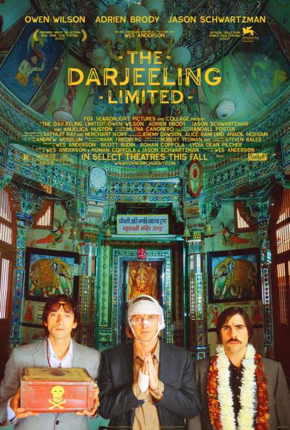 The_Darjeeling_Limited_1.jpg