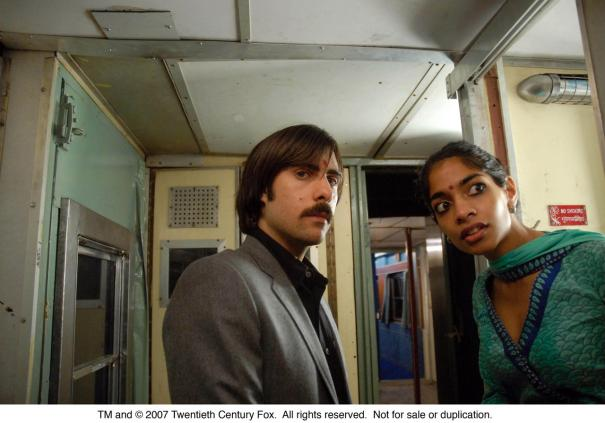 The_Darjeeling_Limited_3.jpg
