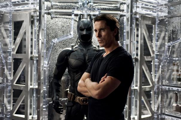 The_Dark_Knight_Rises_11.jpg