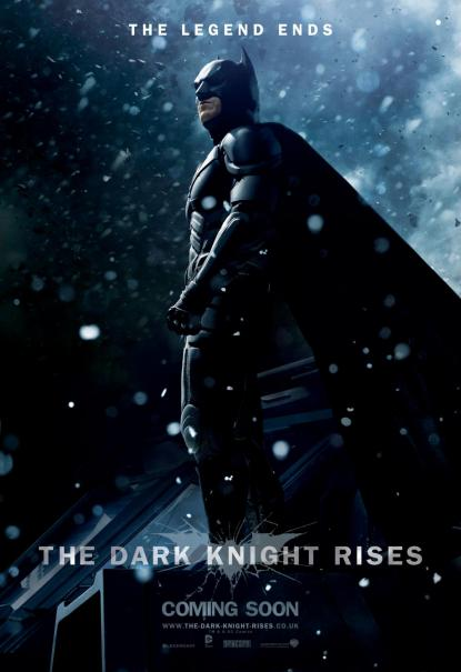 The_Dark_Knight_Rises_19.jpg