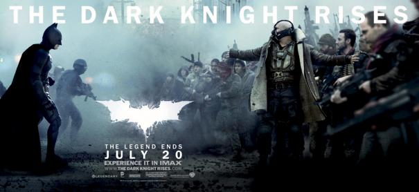 The_Dark_Knight_Rises_25.jpg