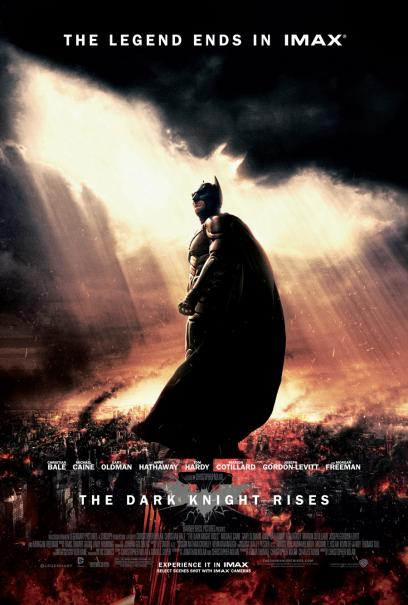 The_Dark_Knight_Rises_27.jpg