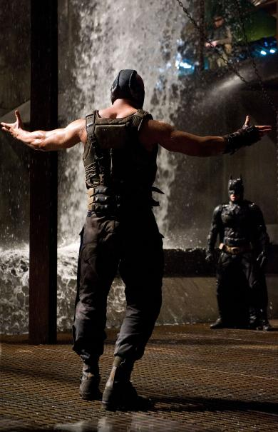 The_Dark_Knight_Rises_28.jpg