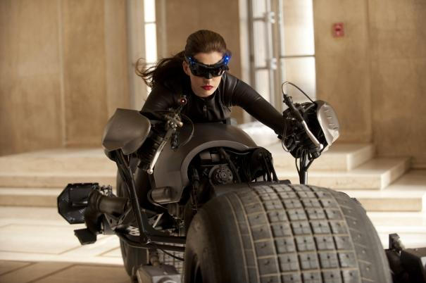 The_Dark_Knight_Rises_3.jpg