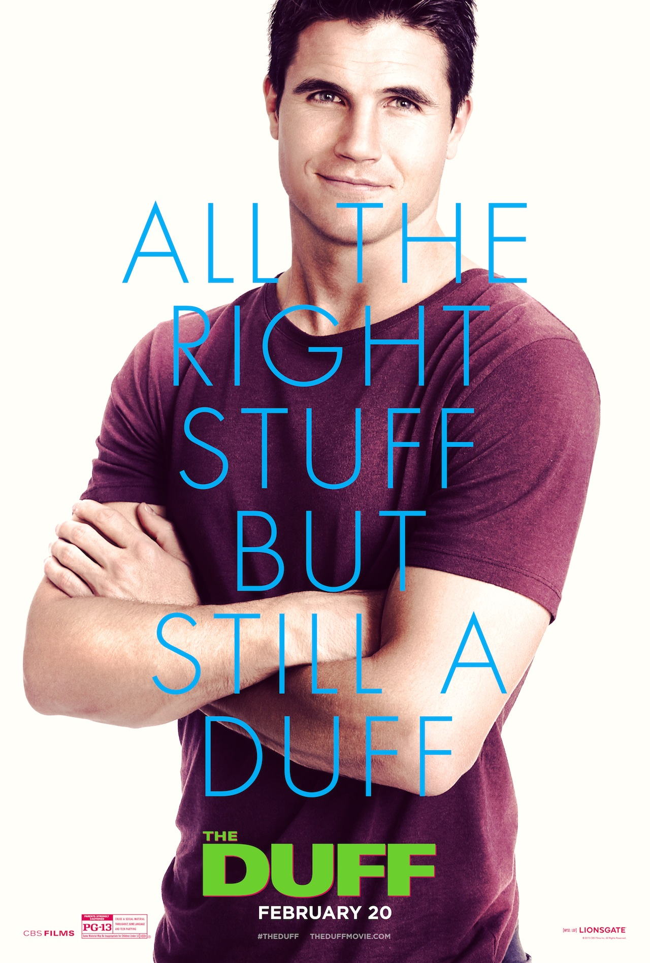 theduff_robbie_characterposter