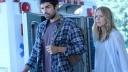 """The Gifted 1.02 """"rX"""""""
