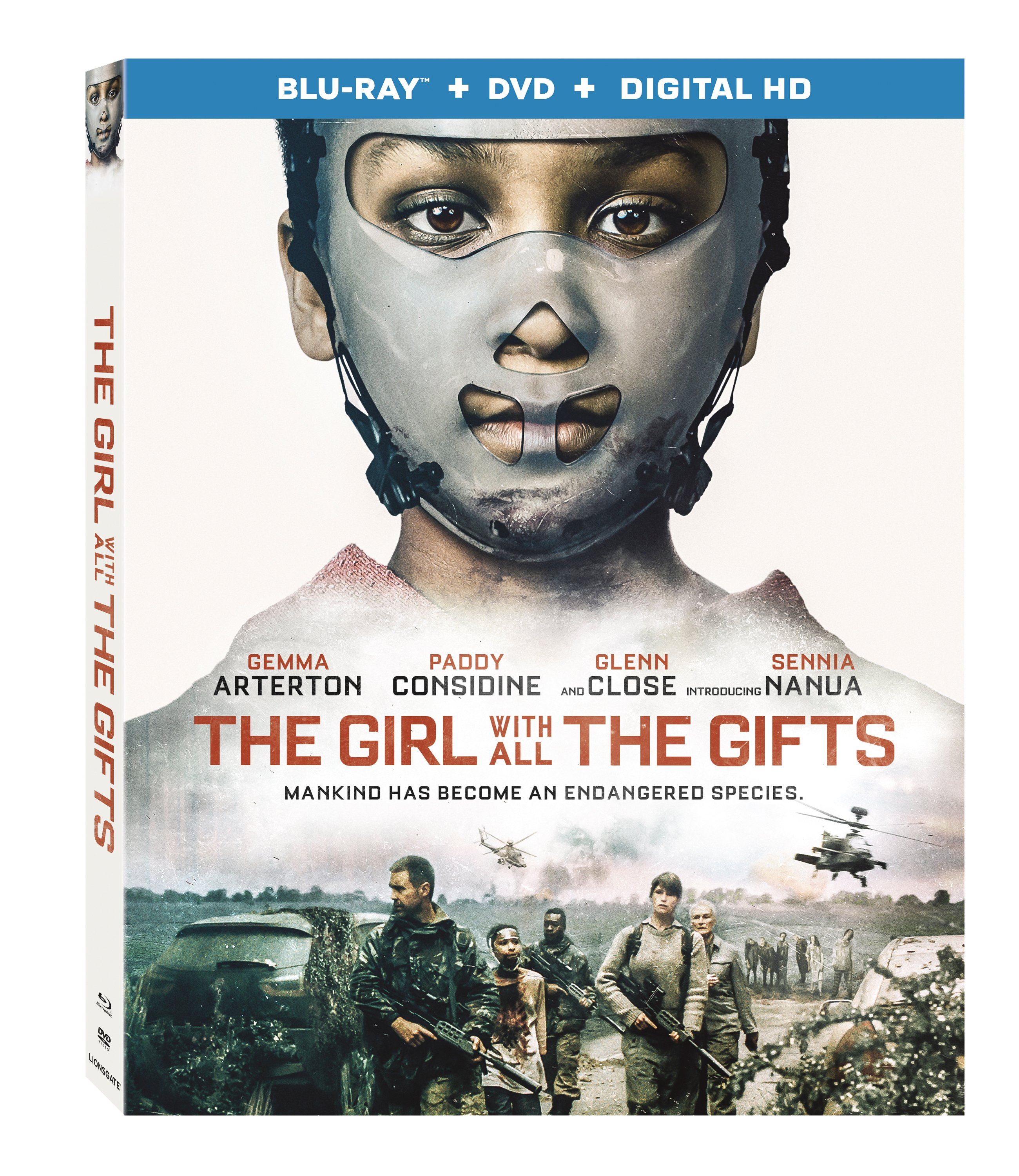 3d_rgb_the-girl-with-all-the-gifts-bluray-ocard