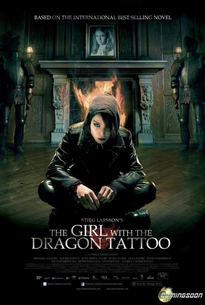 The_Girl_with_the_Dragon_Tattoo_(Music_Box)_1.jpg
