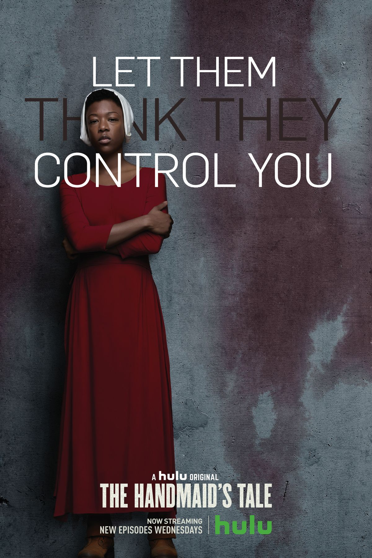 women in the color purple and the handmaids tale Red is the color of the handmaid's attire which they are forced to wear color symbolism in handmaid's tale prevalence of that mark the women of the poorer.