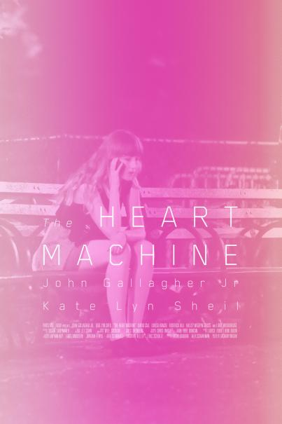 The_Heart_Machine_1.jpg