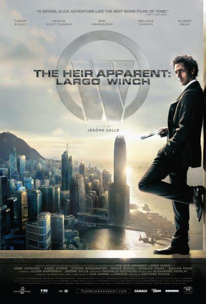 The_Heir_Apparent:_Largo_Winch_1.jpg