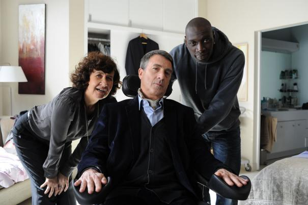 The_Intouchables_1.jpg