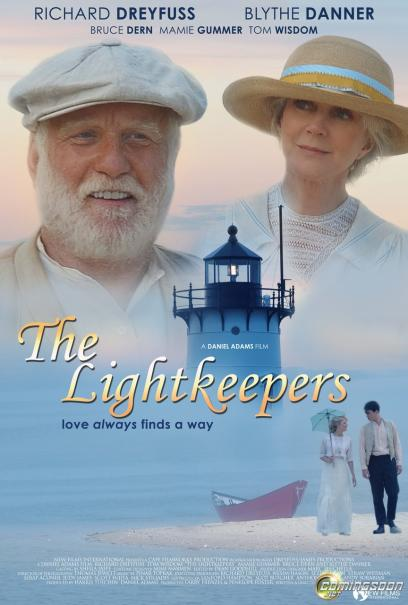 The_Lightkeepers_1.jpg