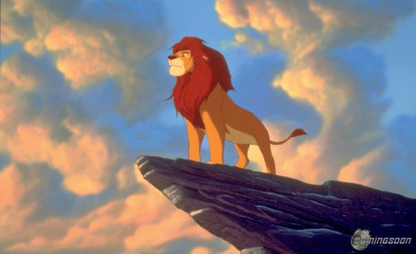 The_Lion_King_3D_1.jpg