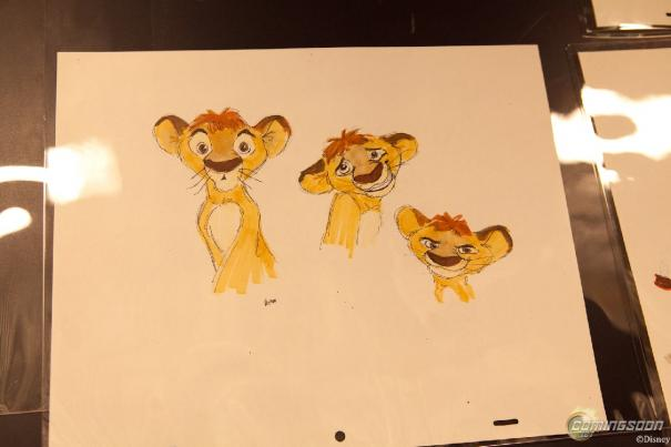 The_Lion_King_3D_26.jpg
