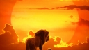 https://www.comingsoon.net/movies/trailers/1043395-watch-the-new-tv-spot-for-the-lion-king-from-the-oscars