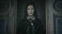 the-lodgers-4