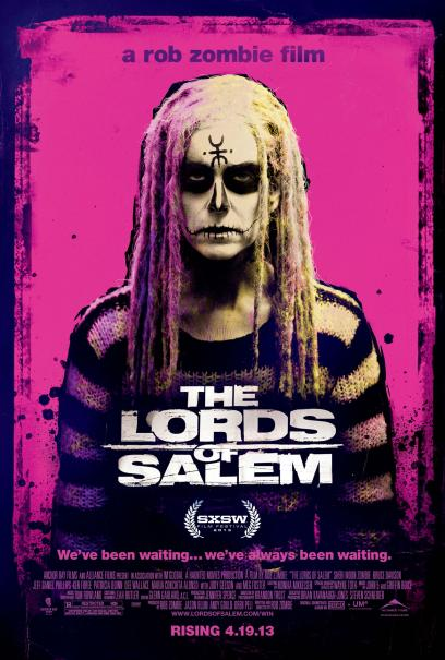 The_Lords_of_Salem_2.jpg