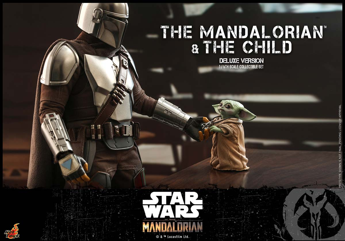 hot-toys-stm-mandalorian-and-child-collectible-set-deluxe_pr11