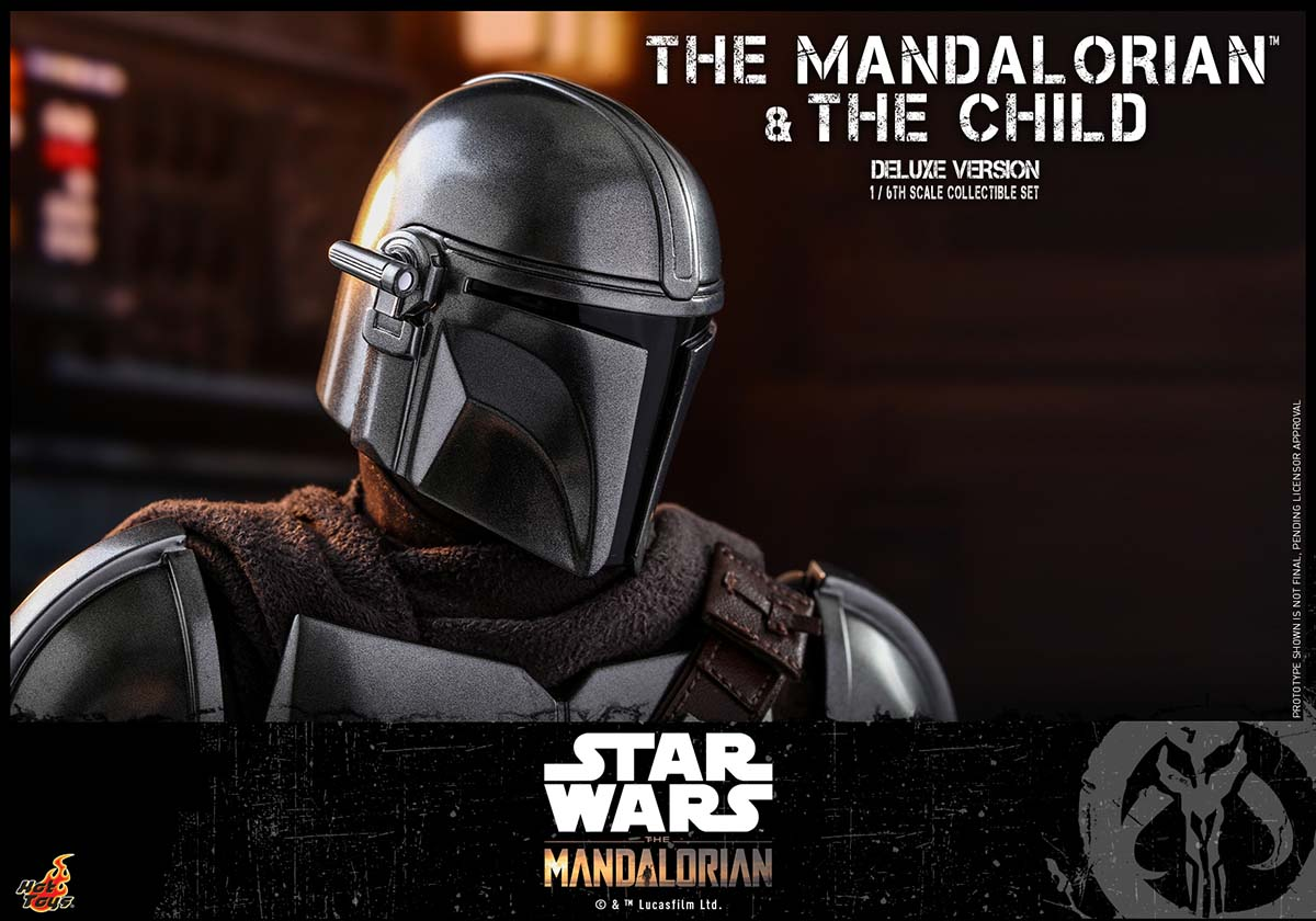 hot-toys-stm-mandalorian-and-child-collectible-set-deluxe_pr20