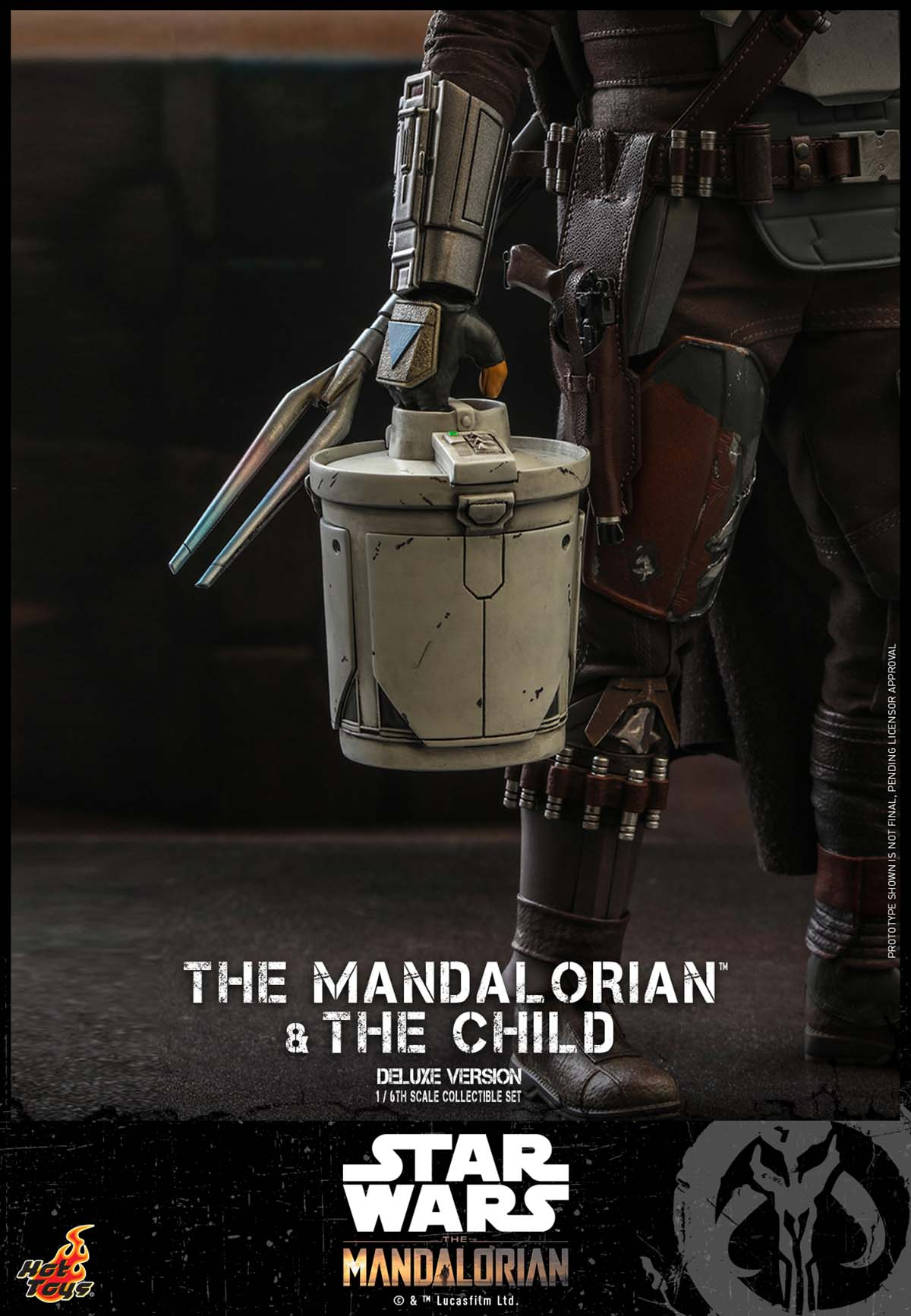 hot-toys-stm-mandalorian-and-child-collectible-set-deluxe_pr23