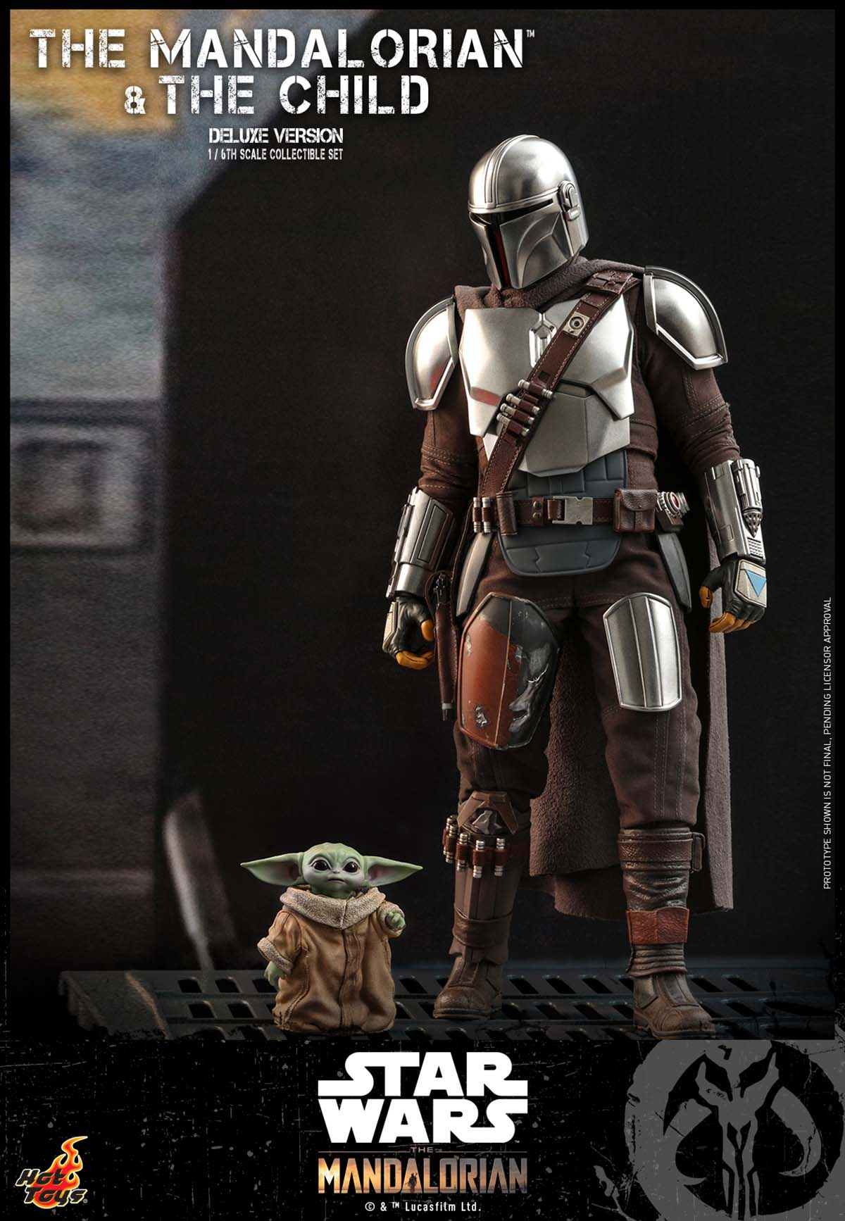 hot-toys-stm-mandalorian-and-child-collectible-set-deluxe_pr3