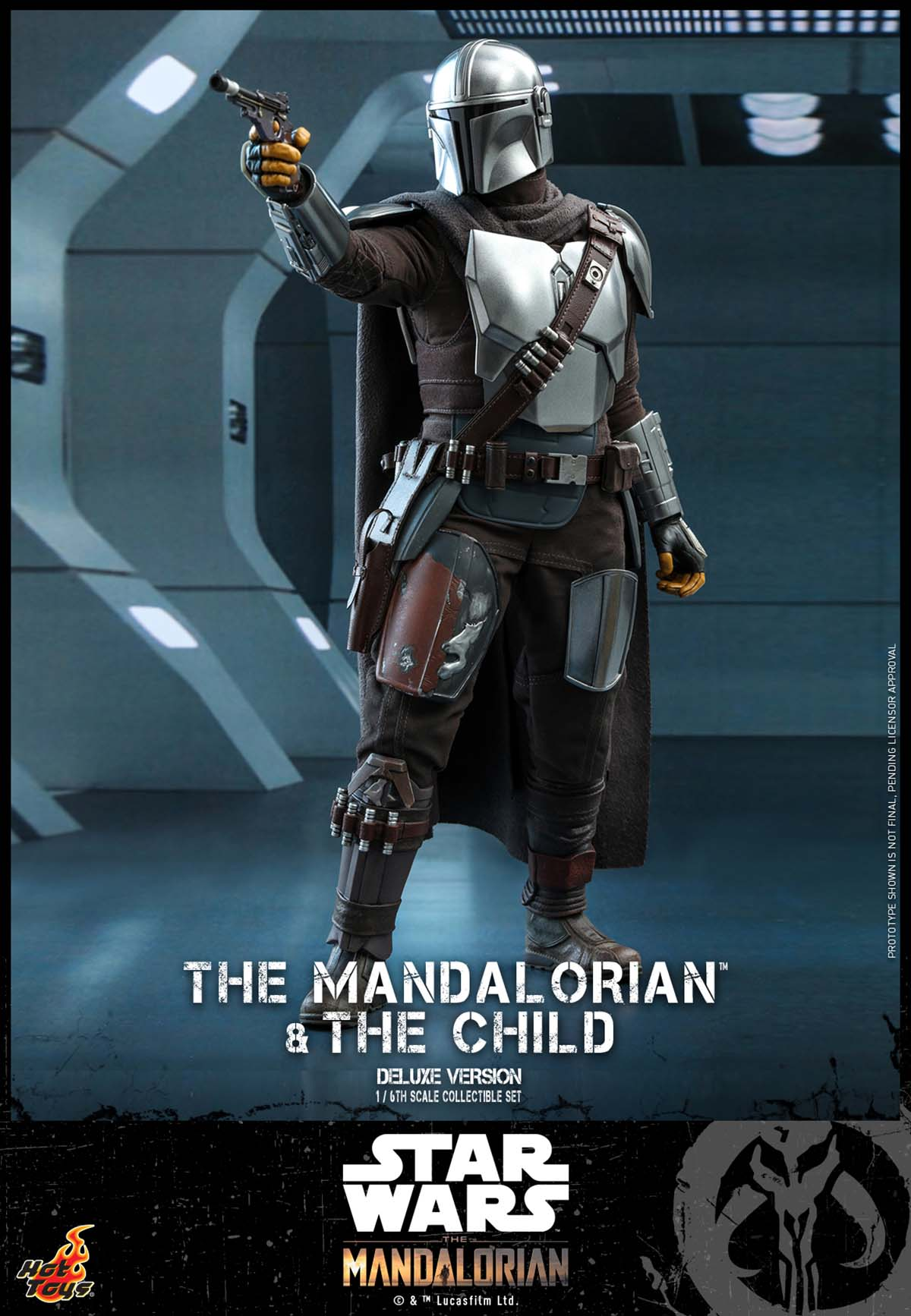 hot-toys-stm-mandalorian-and-child-collectible-set-deluxe_pr6