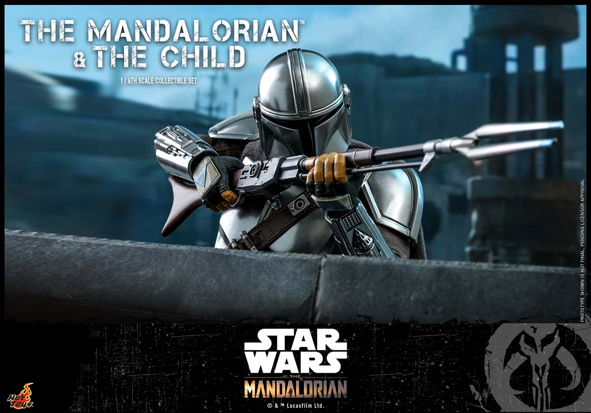 hot-toys-stm-mandalorian-and-child-collectible-set_pr12