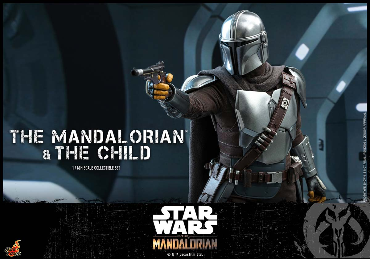 hot-toys-stm-mandalorian-and-child-collectible-set_pr13
