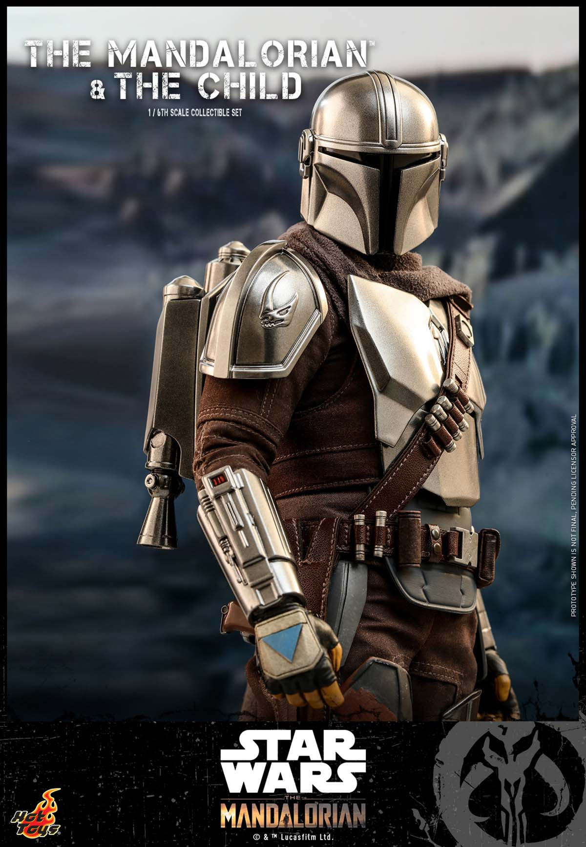 hot-toys-stm-mandalorian-and-child-collectible-set_pr7