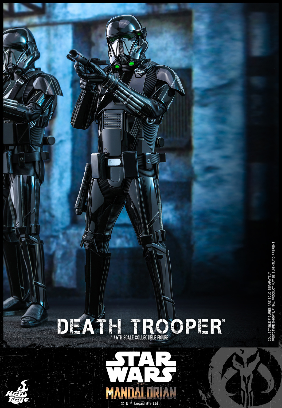 hot-toys-swm-death-trooper-collectible-figure_pr2