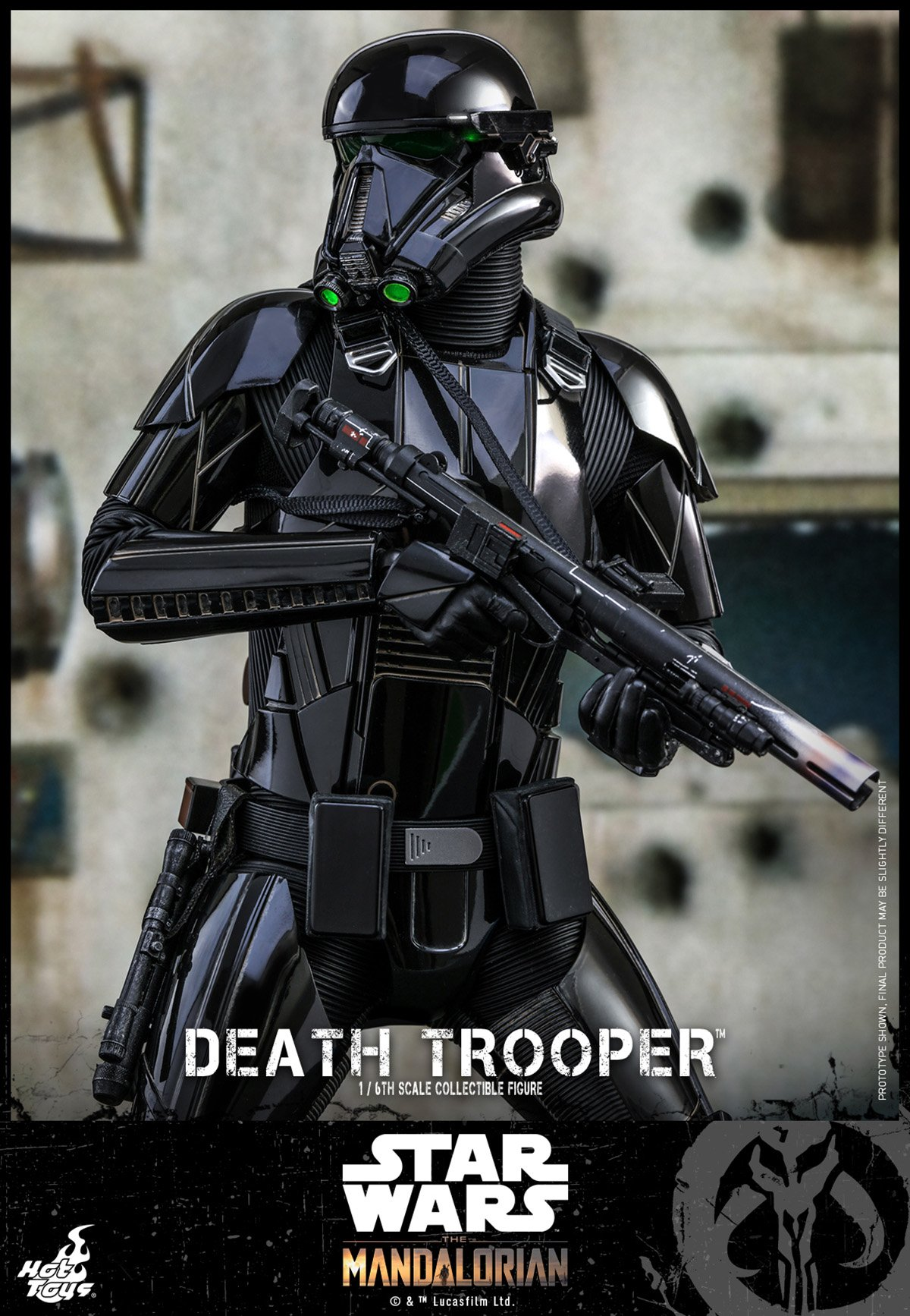 hot-toys-swm-death-trooper-collectible-figure_pr8