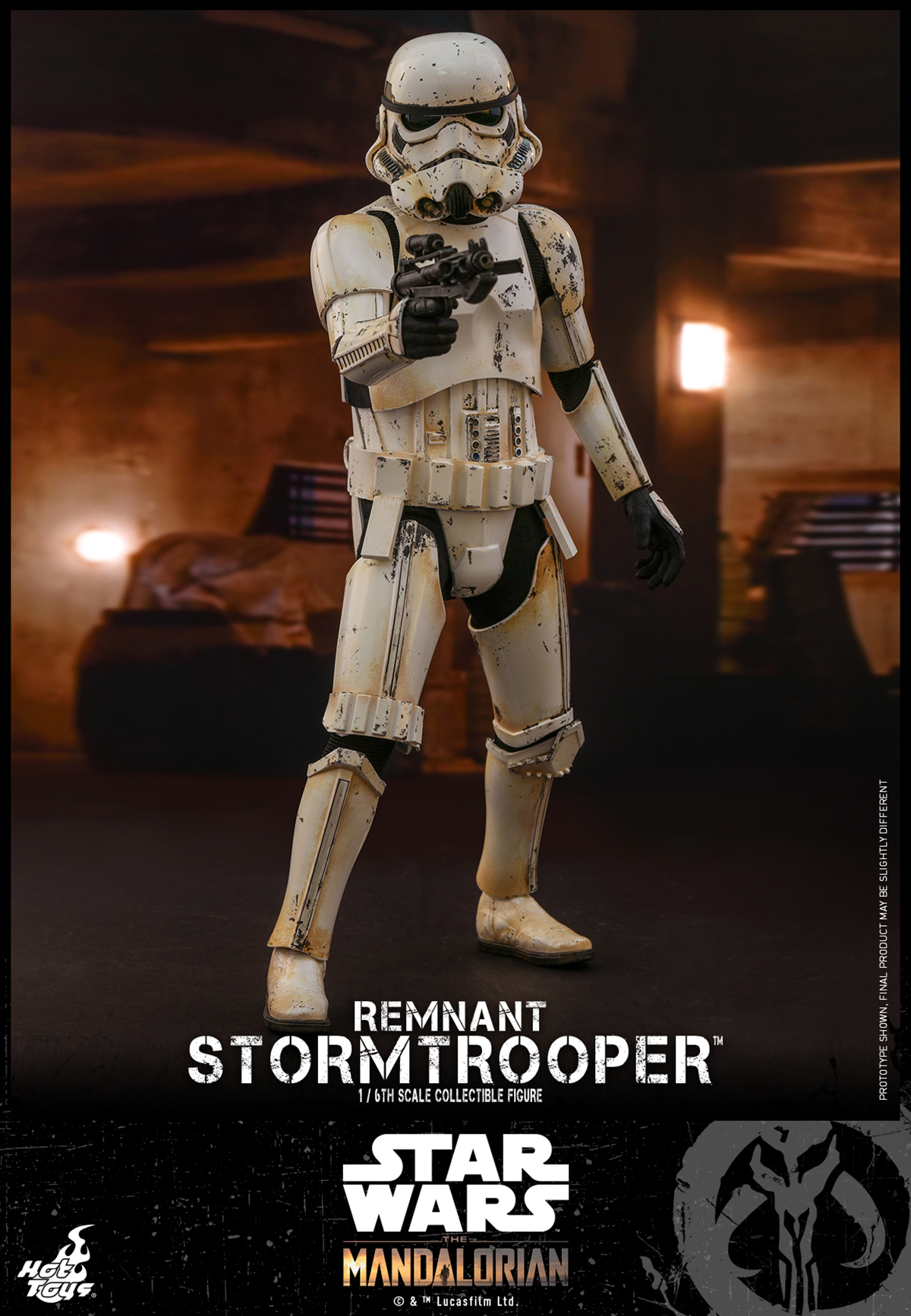 hot-toys-swm-remnant-stormtrooper-collectible-figure_pr2