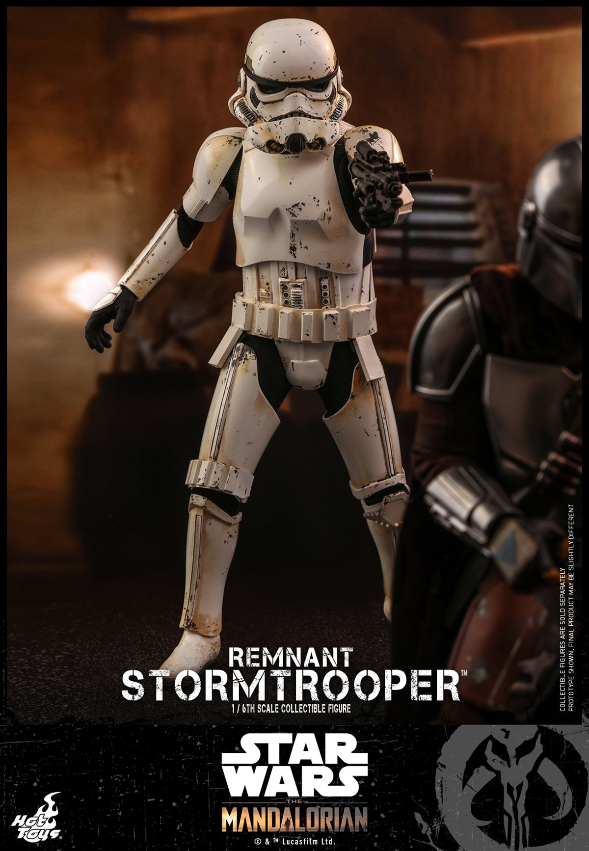 hot-toys-swm-remnant-stormtrooper-collectible-figure_pr4