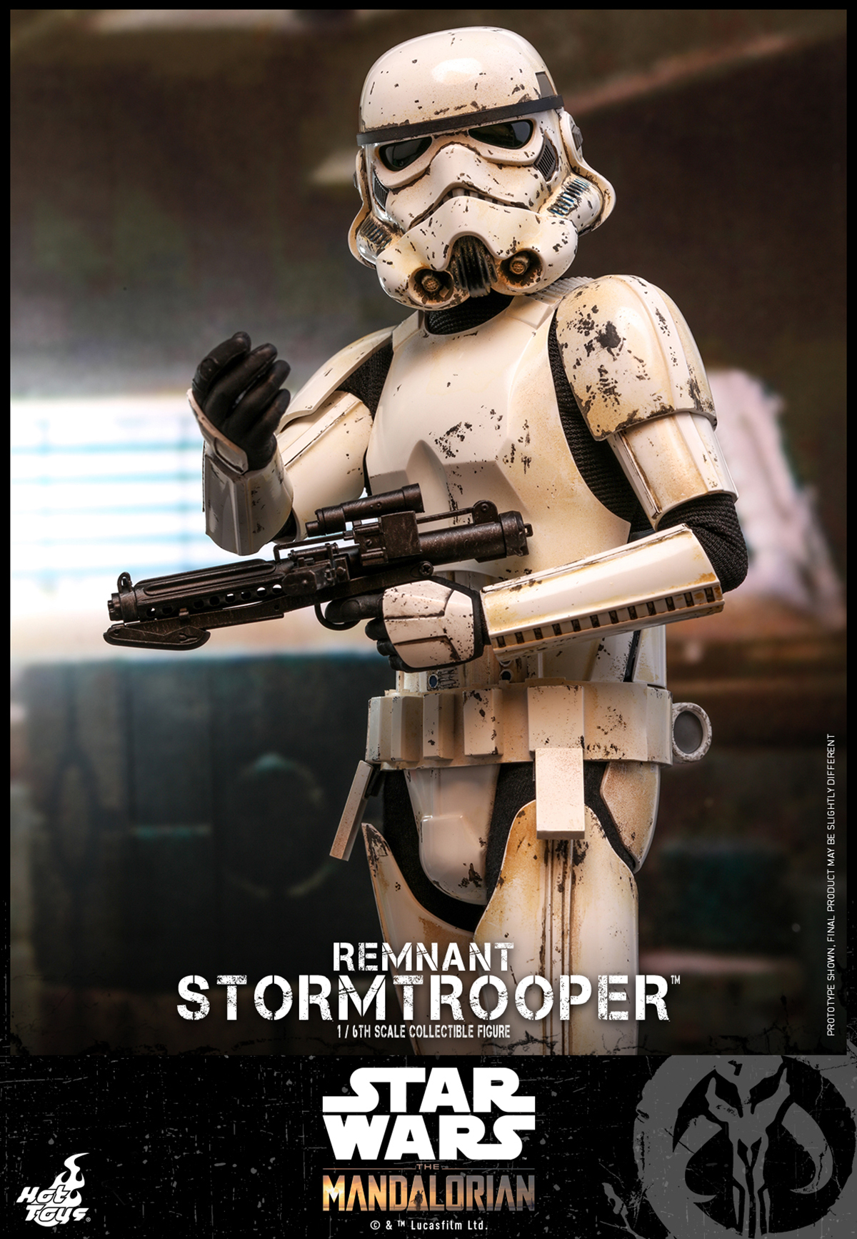 hot-toys-swm-remnant-stormtrooper-collectible-figure_pr8