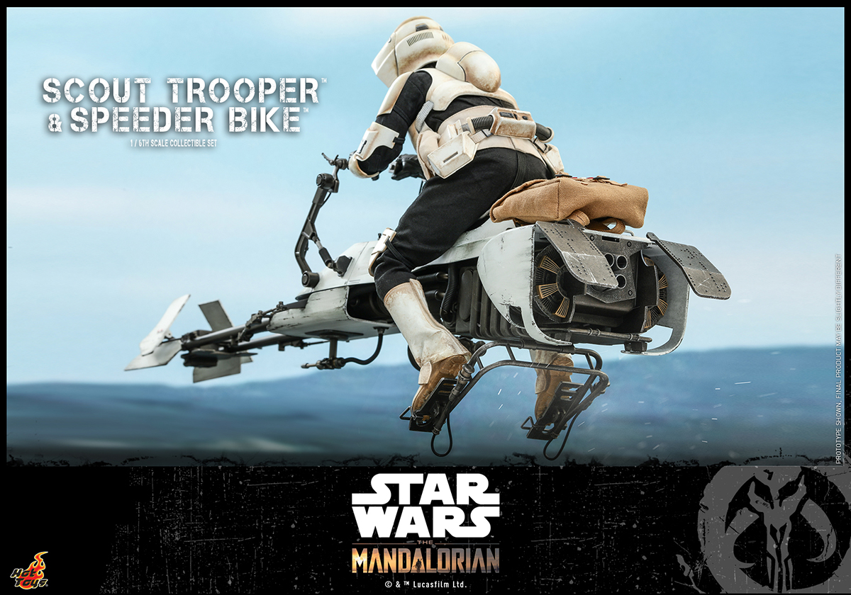 hot-toys-swm-scout-trooper-and-speeder-bike-collectible-set_pr20