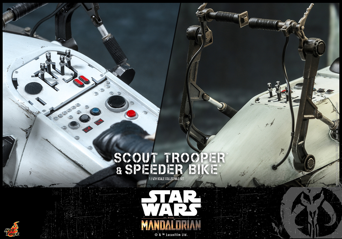 hot-toys-swm-scout-trooper-and-speeder-bike-collectible-set_pr22