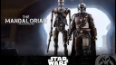 The Mandalorian Collectible Figure